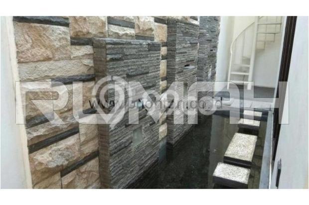 Dijual rumah Citraland new gress 12899824