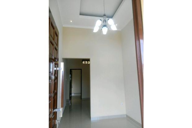 Cinta Property, Media Investasi Jelas Dekat Simpang Depok 15829413