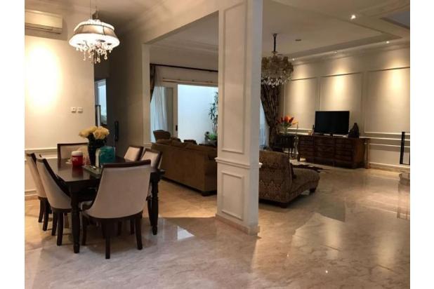 Rp9,4mily Rumah Dijual
