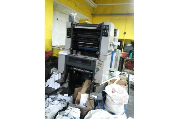 Rp11mily Pabrik Dijual