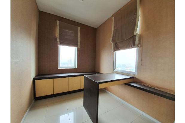 Rp8jt Apartemen Dijual