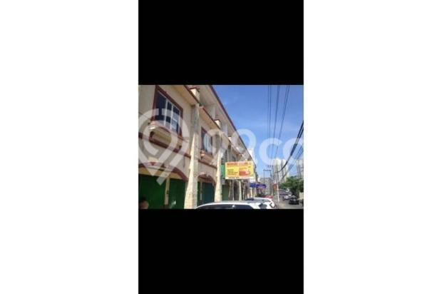 Dsewakan Ruko Strategis di Villa Valensia Surabaya 12397701
