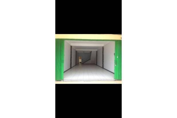 Dsewakan Ruko Strategis di Villa Valensia Surabaya 12397703