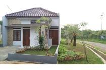 Dijual Rumah Promo April : Bayar 5 Juta Punya Rumah Dalam Cluster di Depok