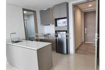 Apartemen Gold Coast PIK 2BR, Siap Huni, High Zone