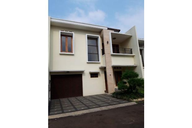 Rp9,27mily Rumah Dijual