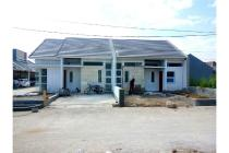 Rumah Dijual Buah Batu Bandung, Dekat Exit Tol, Bebas Banjir
