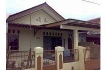 Disewa Rumah Nyaman Siap Huni di Puri Asih Pekayon Bekasi