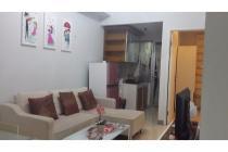 Apartemen Seasons City APT, Type 2BR Full Furnish Tahunan, Grogol, Jak- Bar
