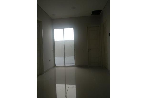 Rp3,95mily Rumah Dijual