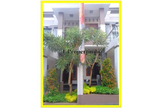 Townhouse Cantik Asri di Jagakarsa 17711525