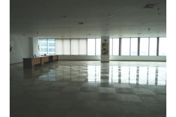 Rp15,9mily Ruang Kantor Dijual
