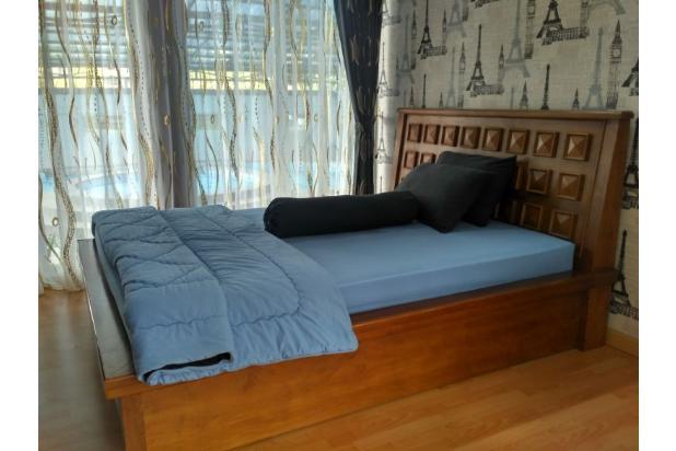 disewakan villa Arisela 6 kamar 15145312