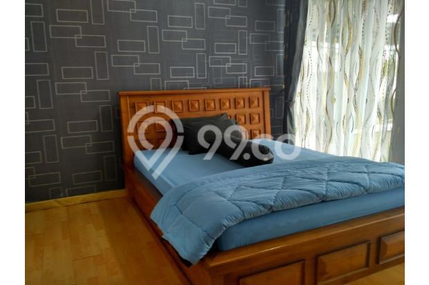 disewakan villa Arisela 6 kamar 15145319