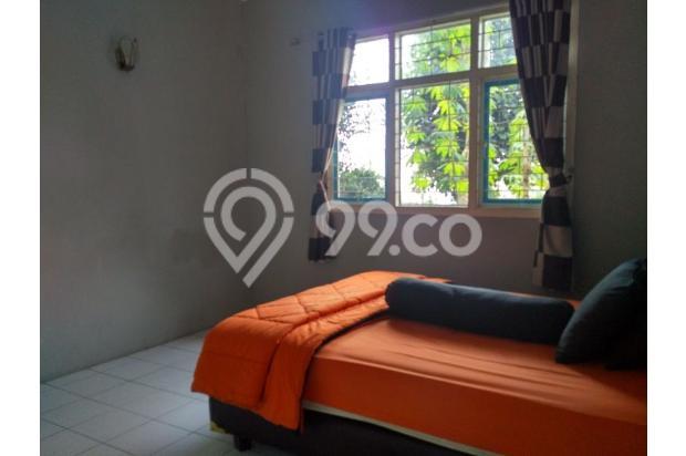 disewakan villa Arisela 6 kamar 15145341