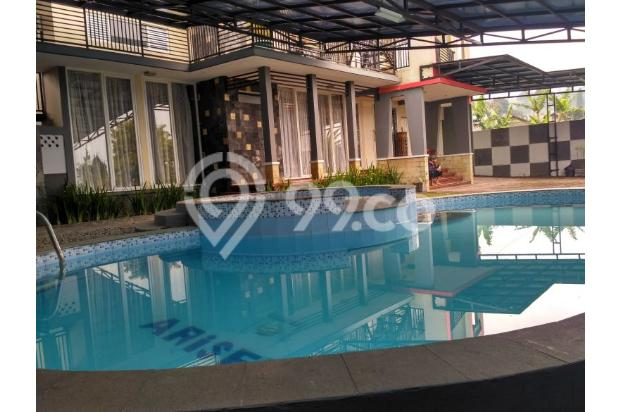 disewakan villa Arisela 6 kamar 15145346