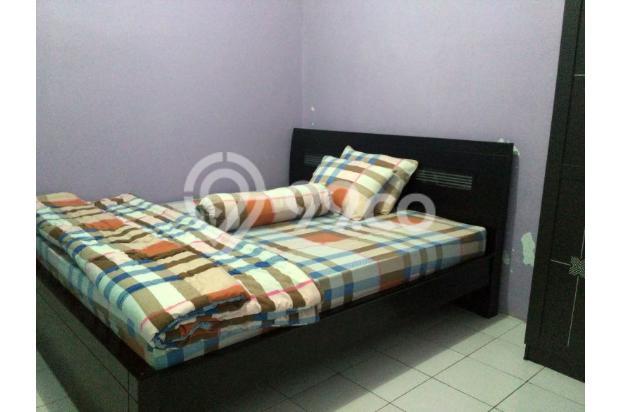 disewakan villa Arisela 6 kamar 15145350