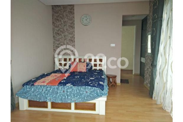 disewakan villa Arisela 6 kamar 15145348
