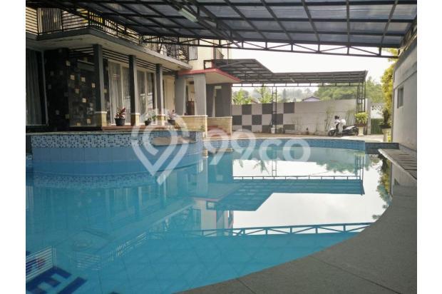 disewakan villa Arisela 6 kamar 15145351