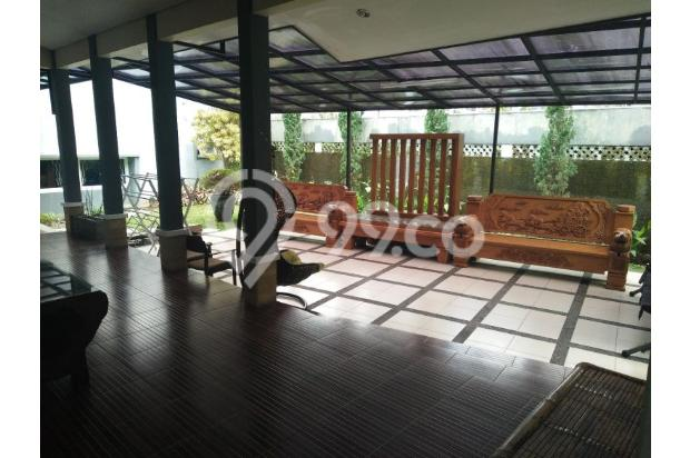 disewakan villa Arisela 6 kamar 15145356