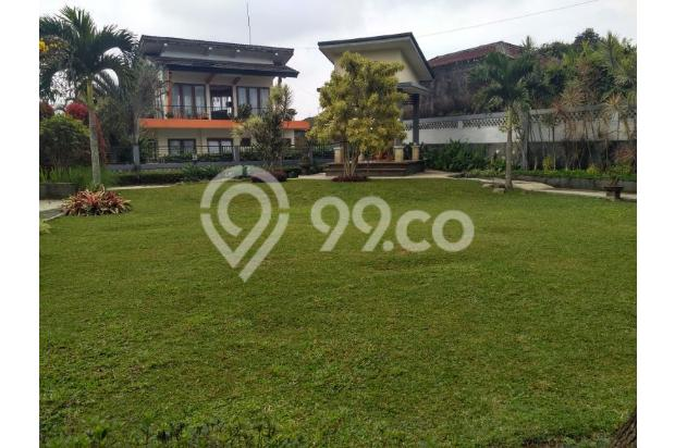 disewakan villa Arisela 6 kamar 15145358