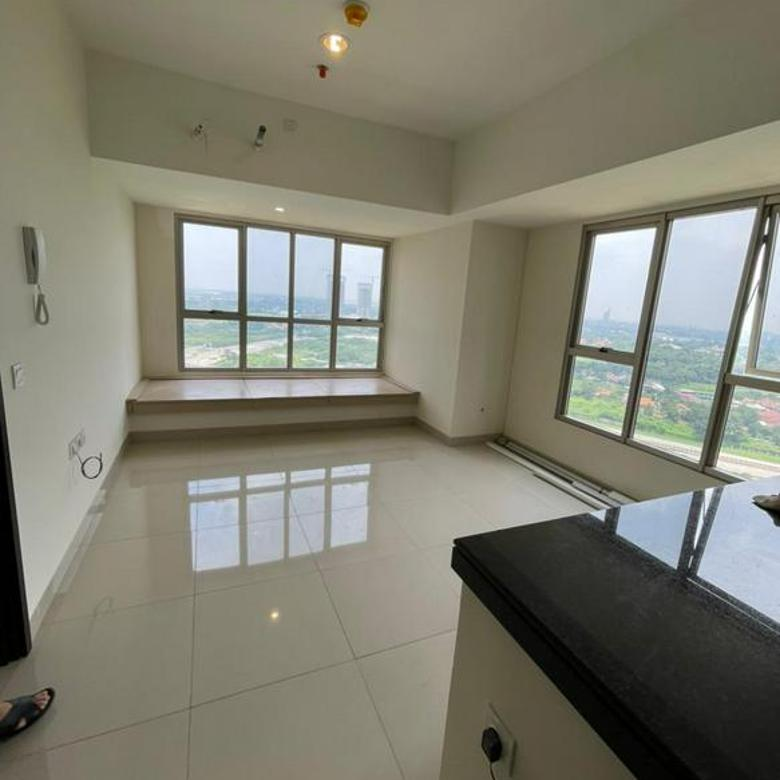 best offer !! Apartement Orange County Lippo Cikarang Harga dibawah pasaran