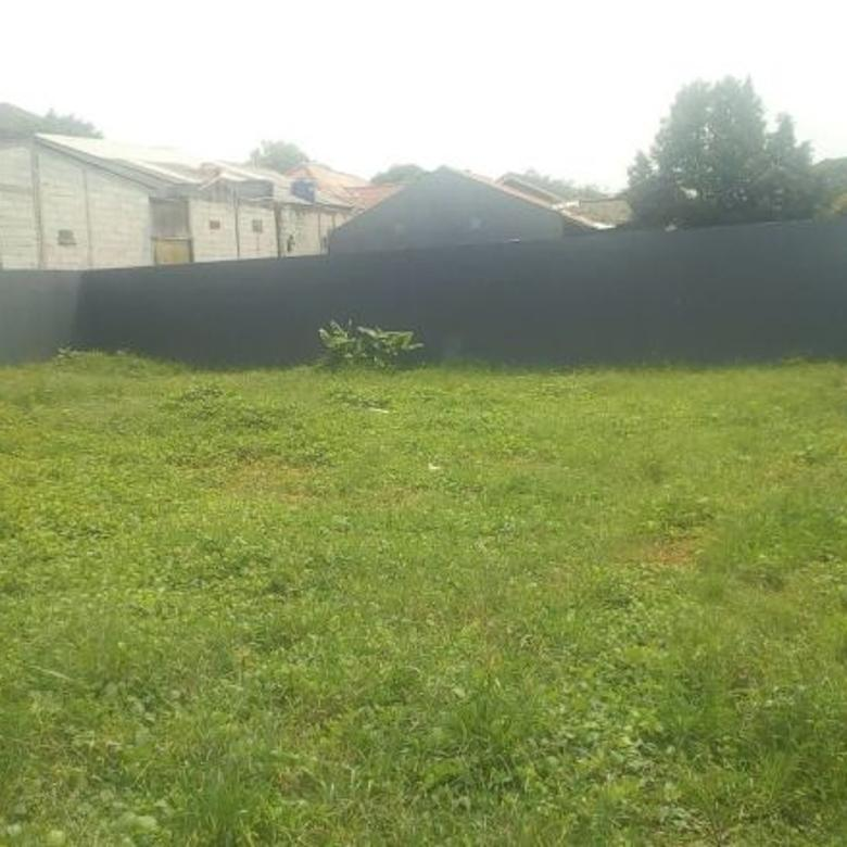Tanah Kavling di Kawasan Bintaro Ada Diskon sampai 50 Juta