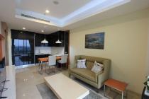 Disewakan Apartemen Pondok Indah Residence Tower Maya
