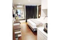 Apartemen-Medan-8
