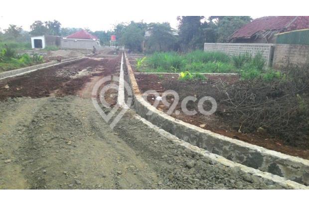Tanah Kapling Dekat SMP Negeri 14 Depok 14419160