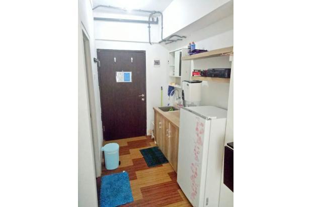 Rp180jt Apartemen Dijual