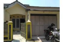 2 Rumah siap Huni di Cikampek Barat (prop506)