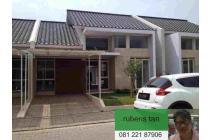 Rumah Naganingrum Kota Baru Parahyangan | RL02003