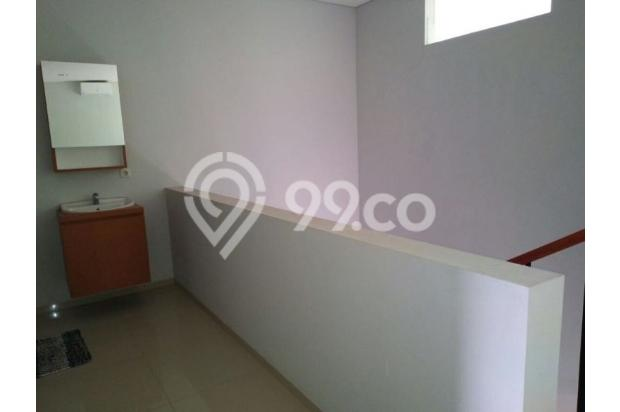 Rumah Baru Siap Huni Resort Dago Pakar Bandung 15145685