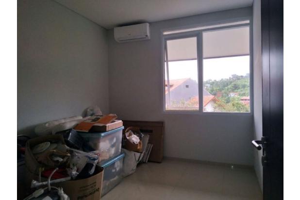 Rumah Baru Siap Huni Resort Dago Pakar Bandung 15145686