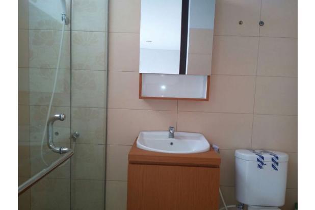 Rumah Baru Siap Huni Resort Dago Pakar Bandung 15145687