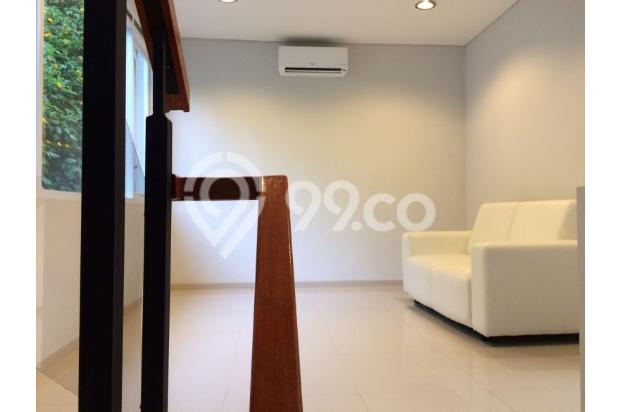 Rumah Baru Siap Huni Resort Dago Pakar Bandung 15145689