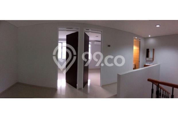 Rumah Baru Siap Huni Resort Dago Pakar Bandung 15145690