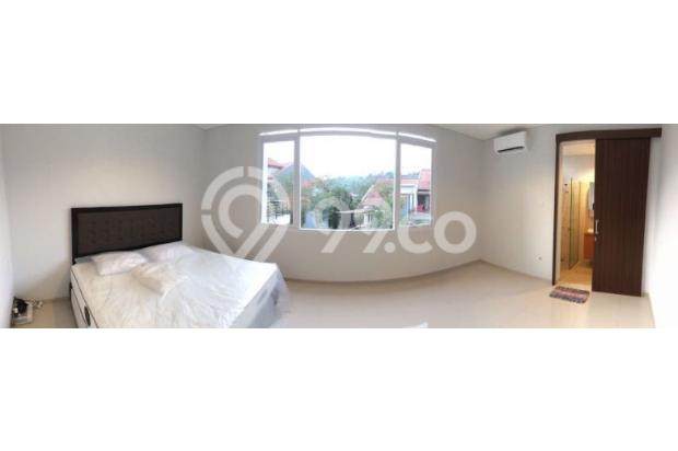 Rumah Baru Siap Huni Resort Dago Pakar Bandung 15145688