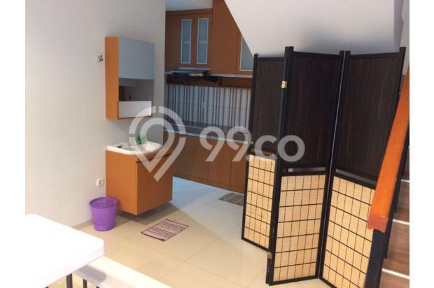 Rumah Baru Siap Huni Resort Dago Pakar Bandung 15145695