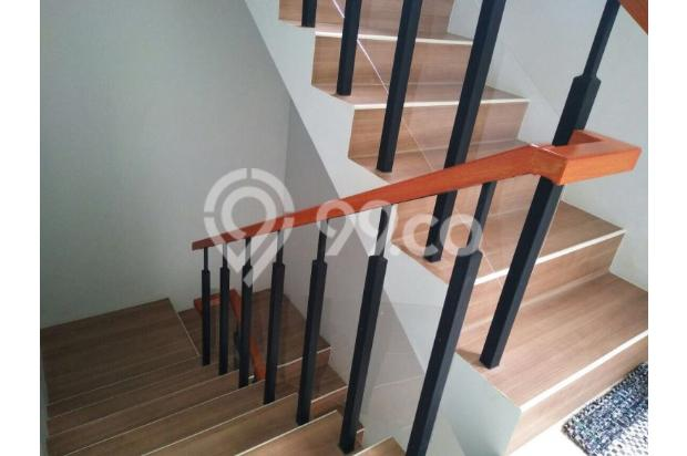 Rumah Baru Siap Huni Resort Dago Pakar Bandung 15145696