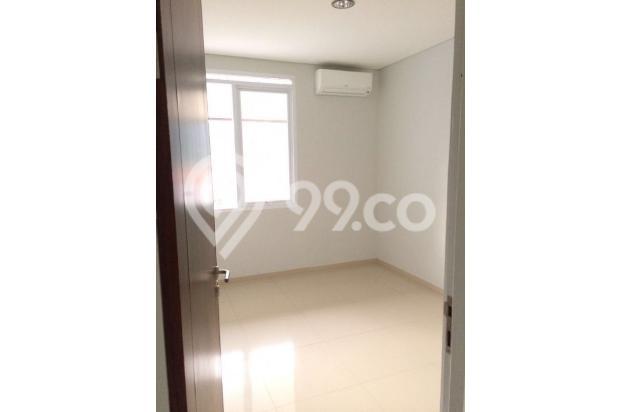 Rumah Baru Siap Huni Resort Dago Pakar Bandung 15145691