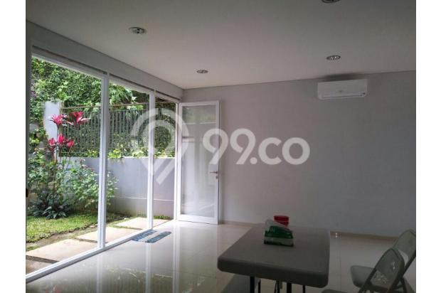 Rumah Baru Siap Huni Resort Dago Pakar Bandung 15145698