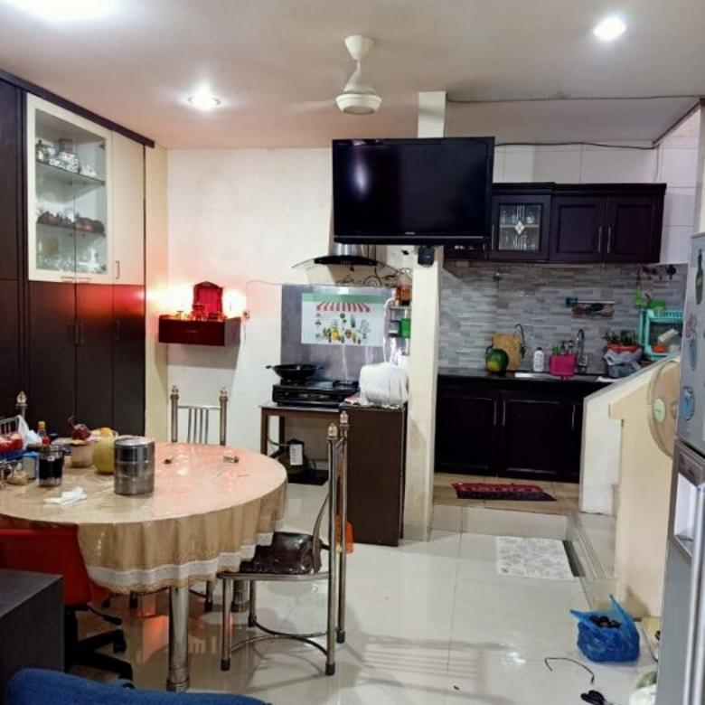 Vila-Medan-4