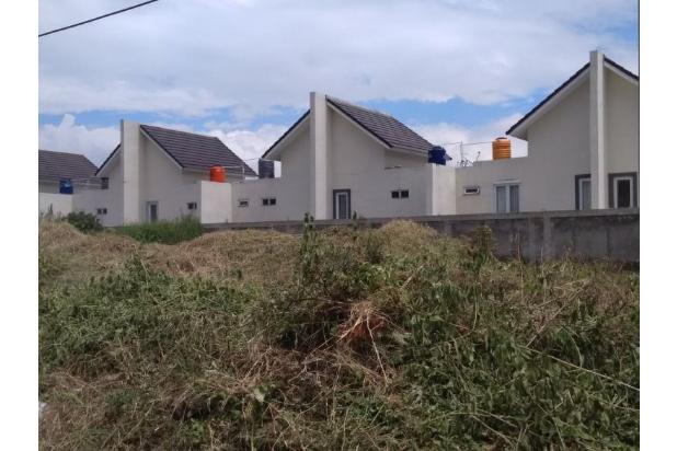 Rumah eksklusif, cantik dan modern di Cimahi Utara. Booking Fee hanya 5jt 16669053