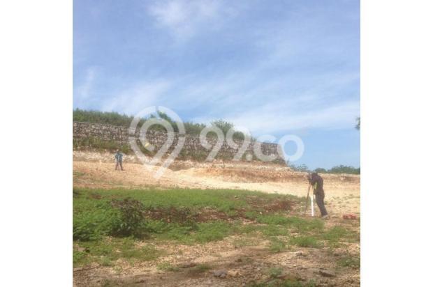 Tanah Kavling Murah Balangan Beach 8831602