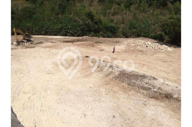 Tanah Kavling Murah Balangan Beach 8831606