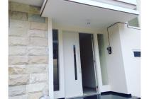 Rumah Baru Mulyosari BPD Bangunan Bagus Berkualitas Masukkan Penawaran Anda