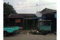 Dijual Ruko di Pagarsih Bandung