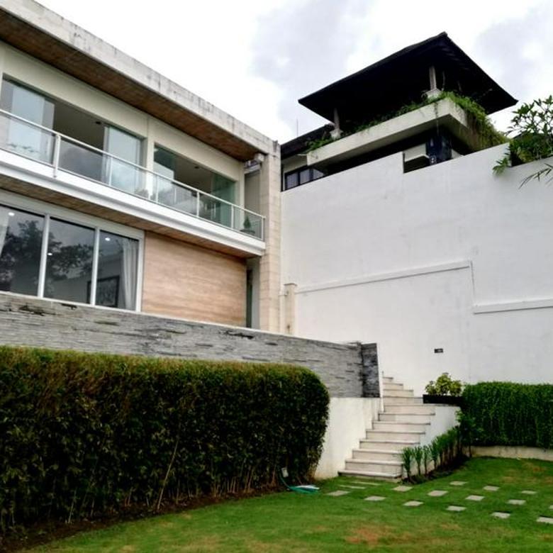 Villa MODERN exclusive di Ungasan